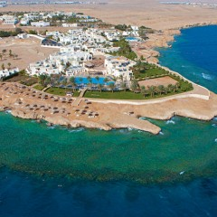 Sharm Club Villaggio Bravo